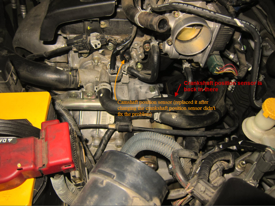 Nissan Frontier Production Location further 563676 How Clean Maf Under 10 W Pics also Nissan Maxima Schematic further Wiring Diagram For 2009 Nissan Altima as well Nissan 350z Window Switch Wiring Diagram. on murano ecu diagram
