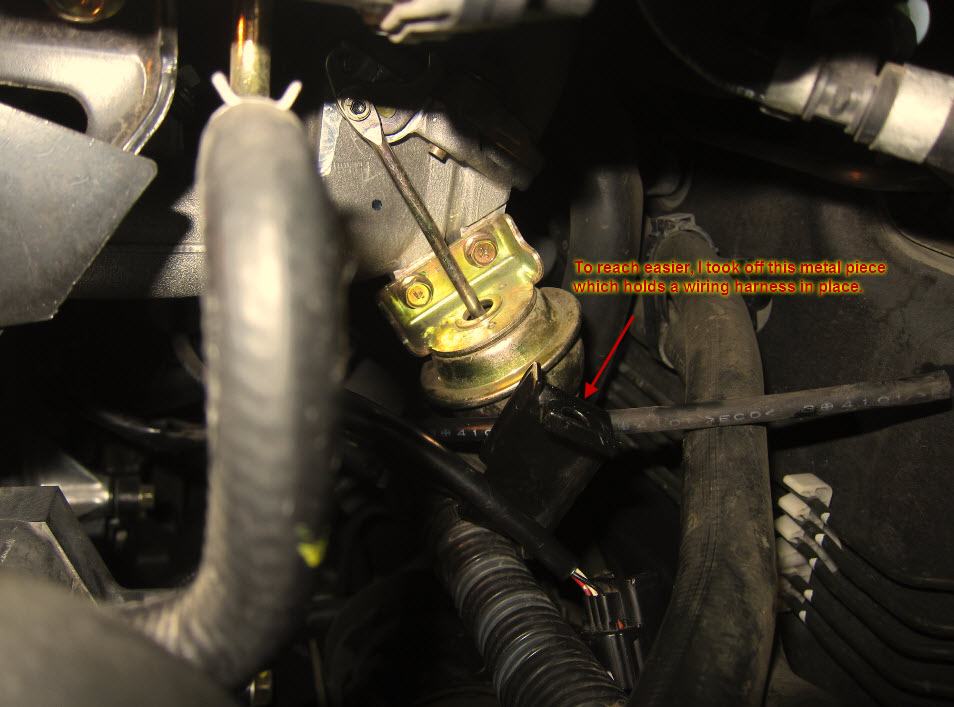 P0075 Nissan 3 5l How To Test Your Vtc Valve likewise How To Replace The Camshaft Sensor On A Nissan Altima Auto as well Watch furthermore 1820 2005 Altima P0335 P0725 Errors 3 as well Watch. on nissan altima code p0335
